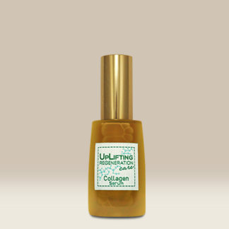 Collagen Serum UpLifting
