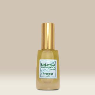 Precious Oil UpLifting - Siero elasticizzante