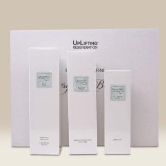 Sinergie di Bellezza - BOX Face Defense