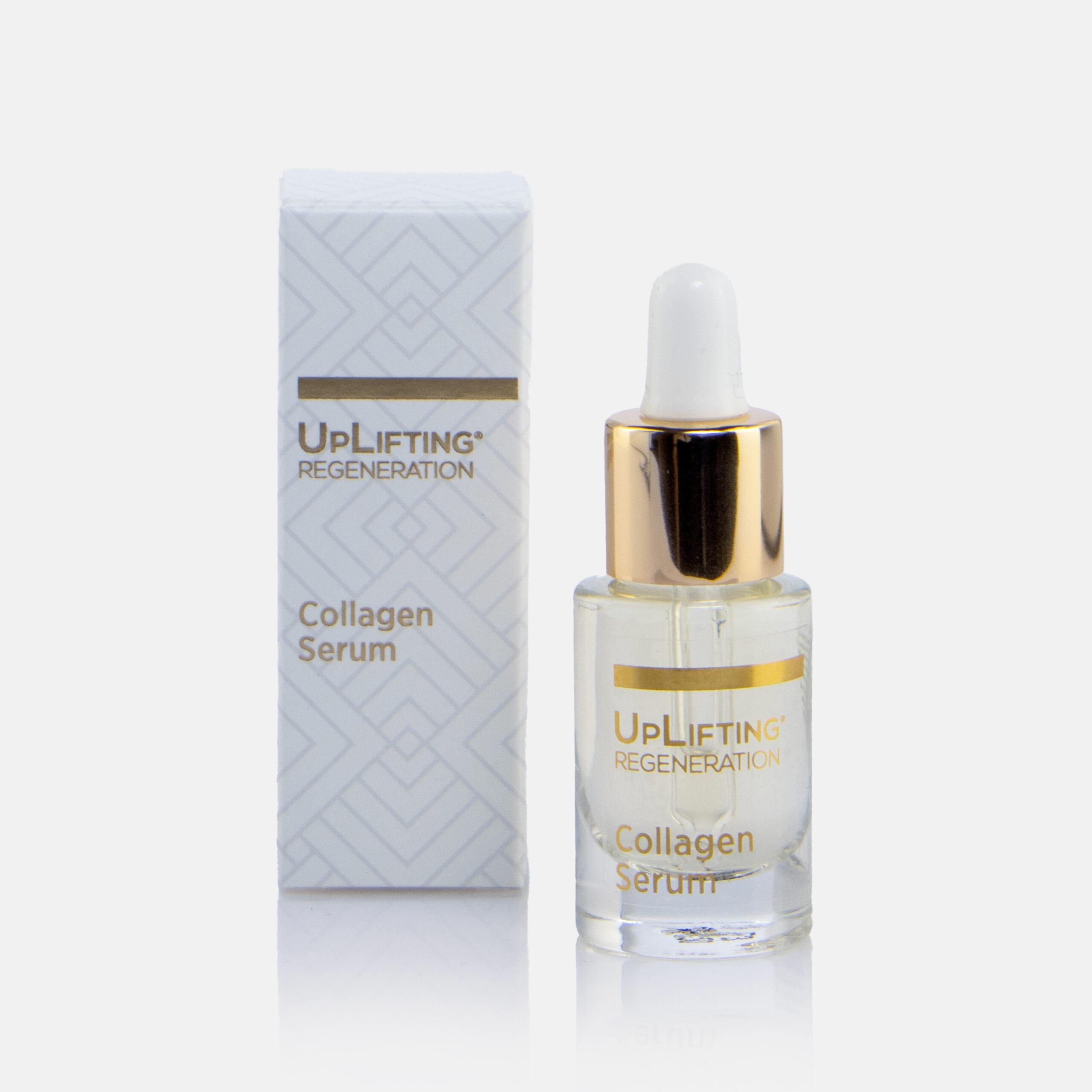 collagen-serum-mini-size