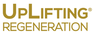 Logo-footer-Uplifting-Regeneration