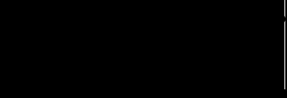 logo UpLifting Regeneration