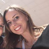 Francesca Antonicelli