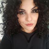 Veronica Cuoco