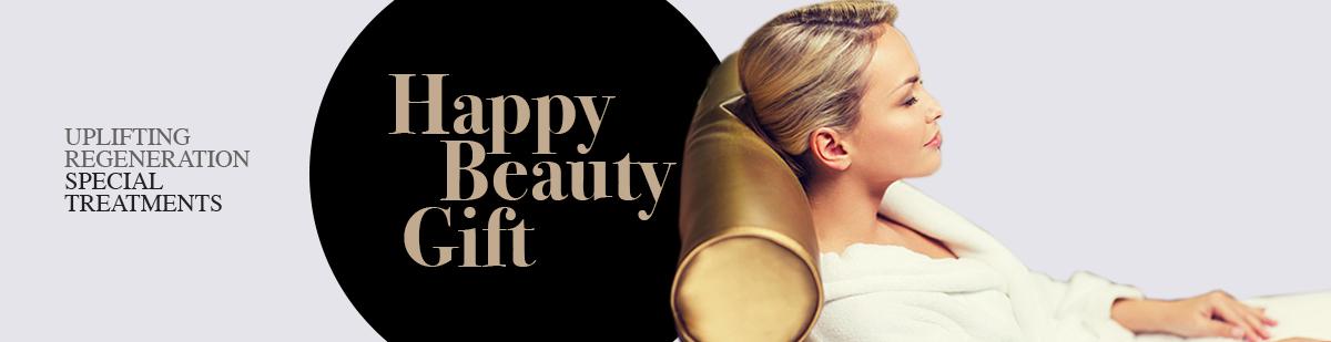 Prenota il tuo speciale trattamento di bellezza UpLifting [banner]