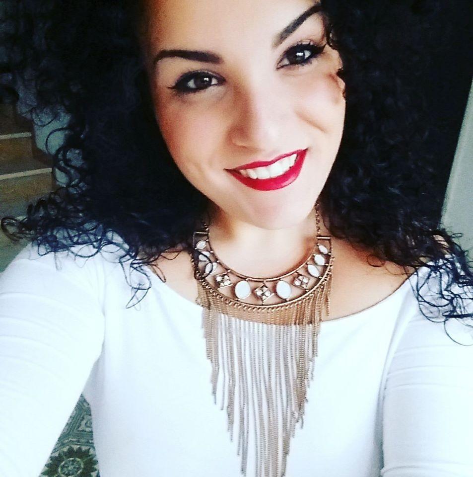 Veronica C.