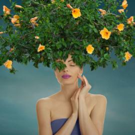 La bellezza è (anche) uno stato della mente