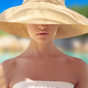 SPECIALE | I trattamenti UpLifting per la preparazione al sole