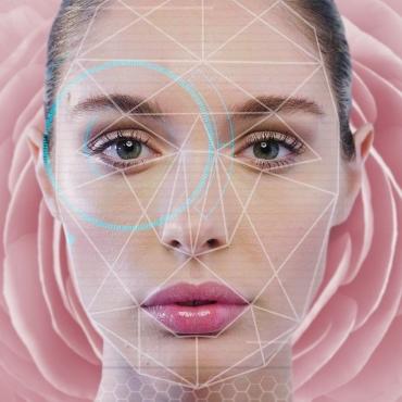 La pelle, lo straordinario display del nostro corpo