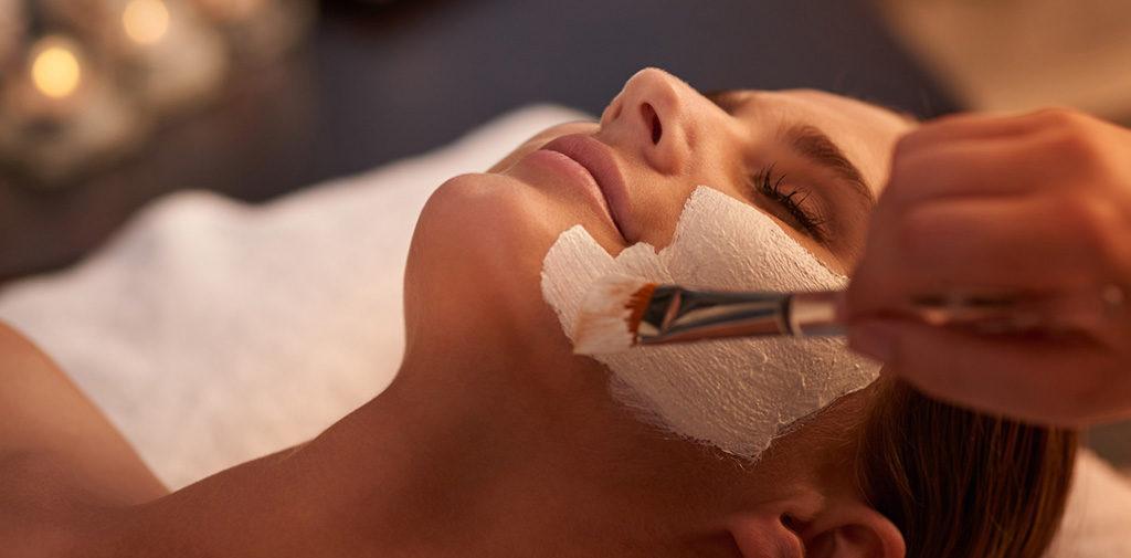 Ultra Hydration Ritual - Lo speciale trattamento UpLifting per una pelle morbida e luminosa