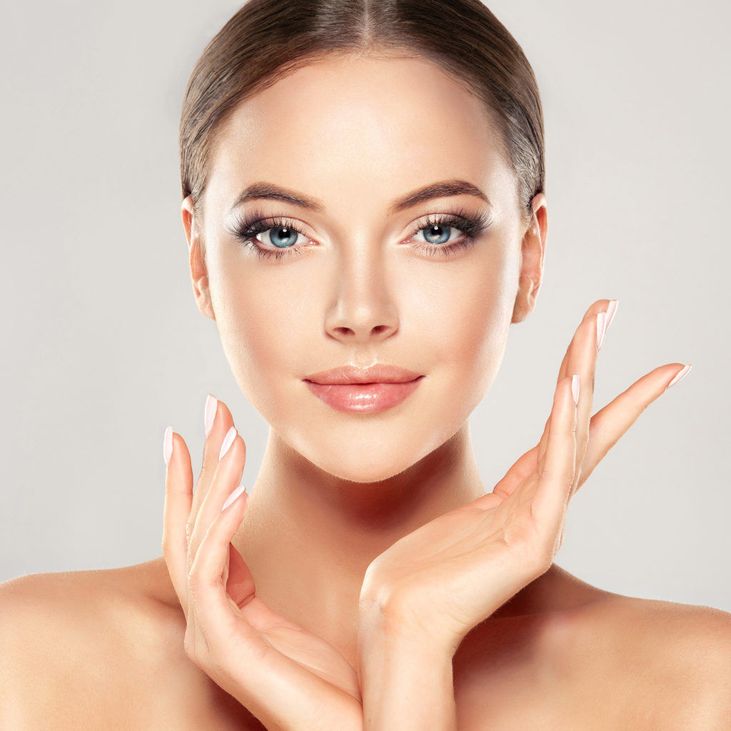 Light Peel, l'acido mandelico perfetto per ogni pelle